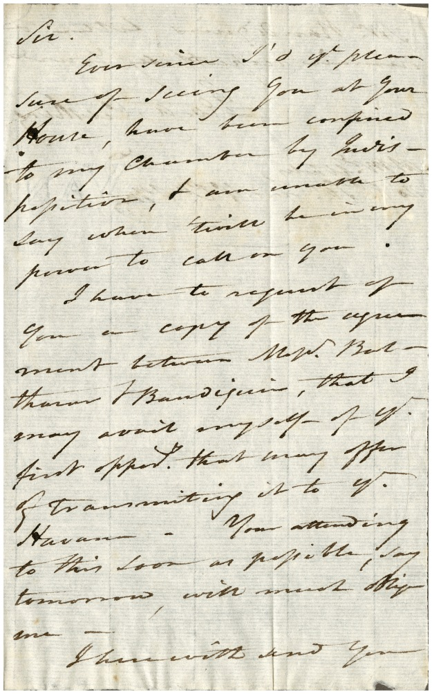 CushingToTilghman21Apr1801-1R