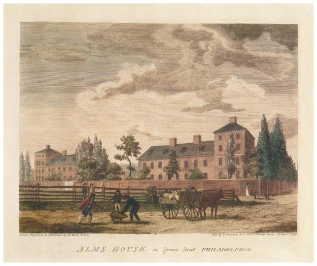 Alms_House_Birch's_Views_Plate_25
